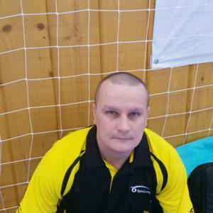 Юрий, 33 года, Белебей