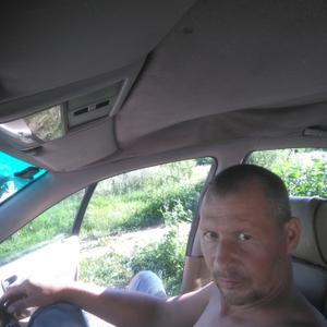 Дмитрий, 44 года, Лебедянь