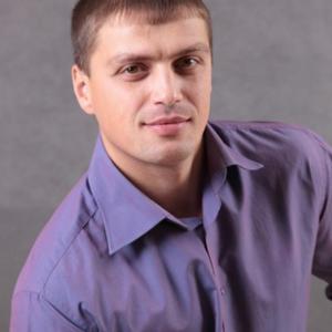 Михаил, 35 лет, Липецк