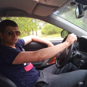 Максим Иванов, 29 лет, Рязань