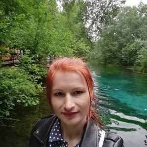 Александра, 30 лет, Балезино
