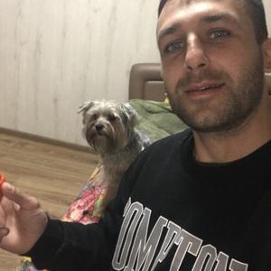 Mihail, 33 года, Владивосток