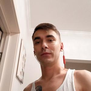 Добрыйжук, 29 лет, Нижневартовск