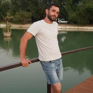 Карен, 29 лет, Ставрополь