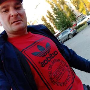 Алексей, 39 лет, Ростов-на-Дону
