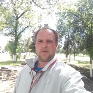 Андрей, 29 лет, Темрюк
