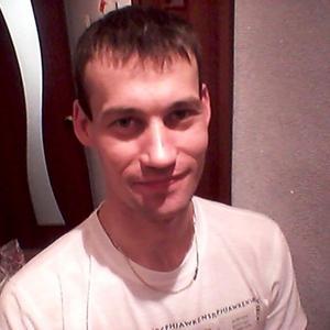 Оля, 31 год, Медвежьегорск