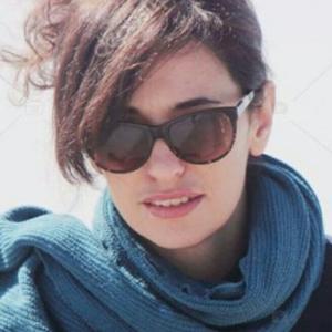 Людмила, 41 год, Анапа