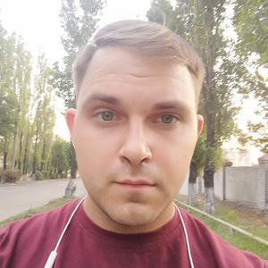 Иван, 27 лет, Липецк