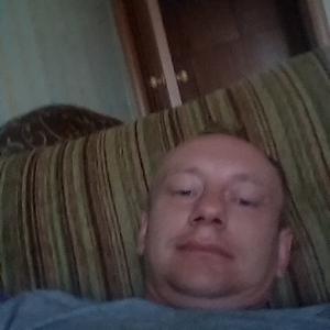 Dima, 36 лет, Нелидово