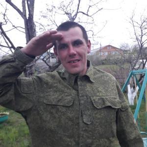 Андрей, 34 года, Екатеринбург