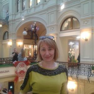 Наиля, 41 год, Казань