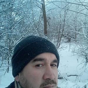 Ali, 38 лет, Михайлов