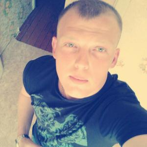 Дмитрий, 26 лет, Североморск