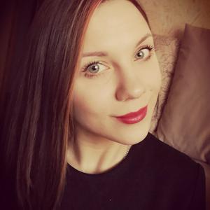 Иришка, 33 года, Железногорск