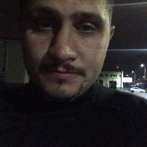 Евгений, 34 года, Химки