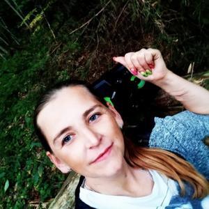 Ольга, 36 лет, Гвардейск