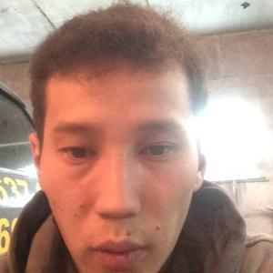 Alexander, 33 года, Улан-Удэ