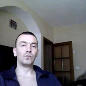 Андрюша, 30 лет, Лысково