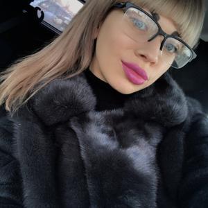 Екатерина, 31 год, Артем