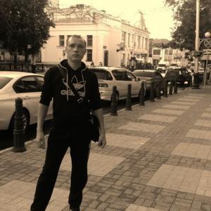 Роман Андреев, 34 года, Когалым