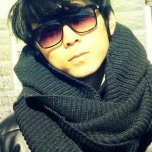 Саян, 28 лет, Улан-Удэ