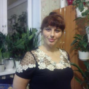 Анжелика, 43 года, Верхняя Салда