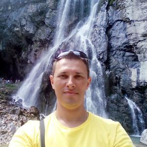 Дмитрий Л В, 43 года, Фрязино