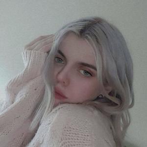 Татьяна, 18 лет, Москва