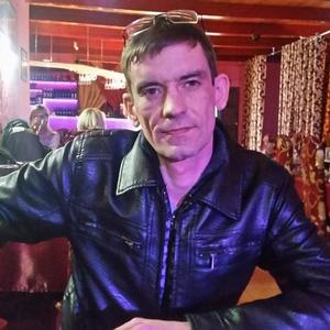 Денис, 39 лет, Волжск