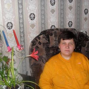 Elena, 43 года, Сарапул