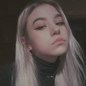 Марина, 22 года, Киселевск