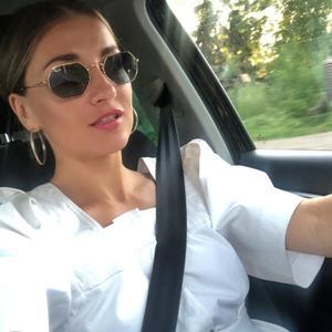 Натали, 30 лет, Сестрорецк