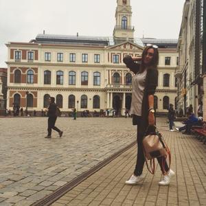 Карина, 27 лет, Москва