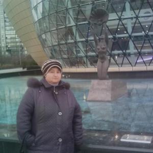 Елена Евстафьева, 43 года, Кингисепп