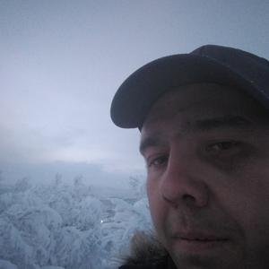 Николай, 34 года, Мурманск