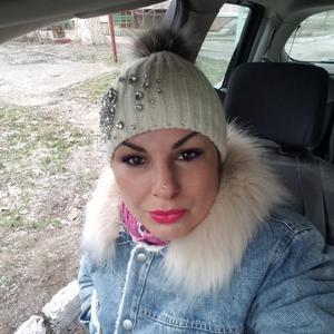 Ирина, 42 года, Москва