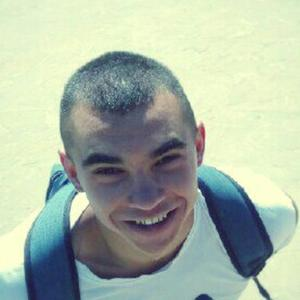 Юрий, 23 года, Гуково
