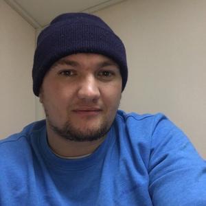 Вадим, 33 года, Ухта