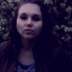 Ирина, 25 лет, Курск