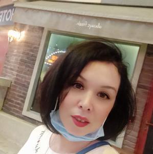 Рита, 39 лет, Пушкино
