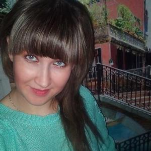 Ирина, 29 лет, Усолье-Сибирское