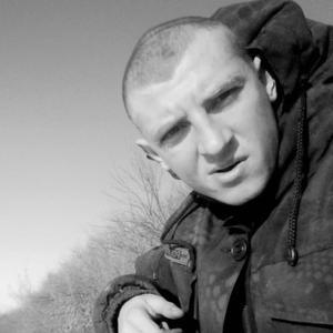Игорь, 26 лет, Домодедово