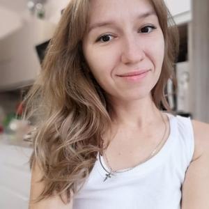 Валентина, 31 год, Пермь