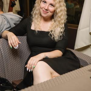 Оксана, 34 года, Тамбов