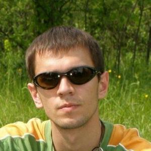 Сергей, 25 лет, Орел