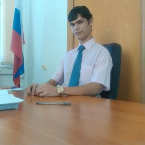 Илья, 23 года, Тимашевск