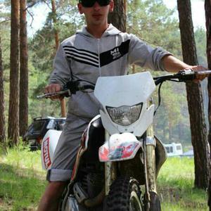 Антон, 32 года, Кыштым