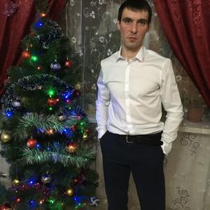 Андрей, 32 года, Пермь