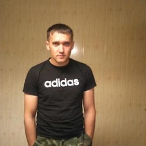 Максим , 32 года, Бодайбо